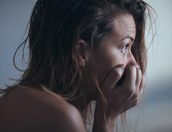 Ezt ne tedd egy depressziós emberrel – ahogyan támogatni kellene