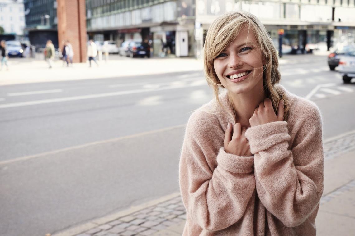 7 dolog, amit a skandináv hölgyek másképp csinálnak – Érdemes követni!