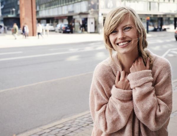 7 dolog, amit a skandináv nők másképp csinálnak – Követni kellene!