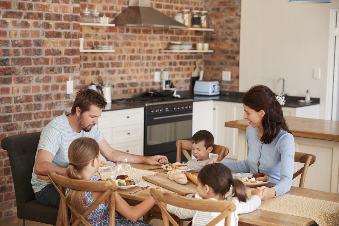 7 dolog, amit tudnod kell, mielőtt harmadik gyermeket vállaltok