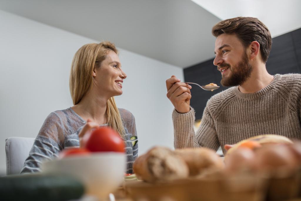 Gyakori füllentések a férfiaknál a párkapcsolatban