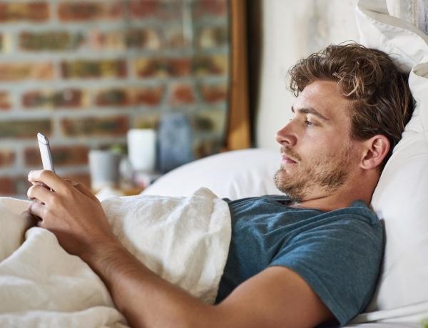 10 jel, hogy kezd unalmassá válni a szex, a férfiak szerint