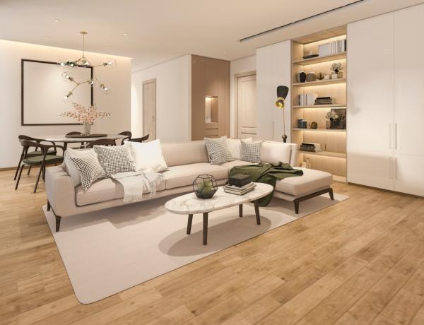 Így rendezd be a nappalit, hogy szép és funkcionális legyen