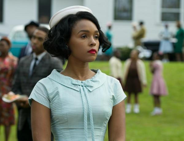 A 6 legjobb film a nők küzdelmeiről és elfogadásáról