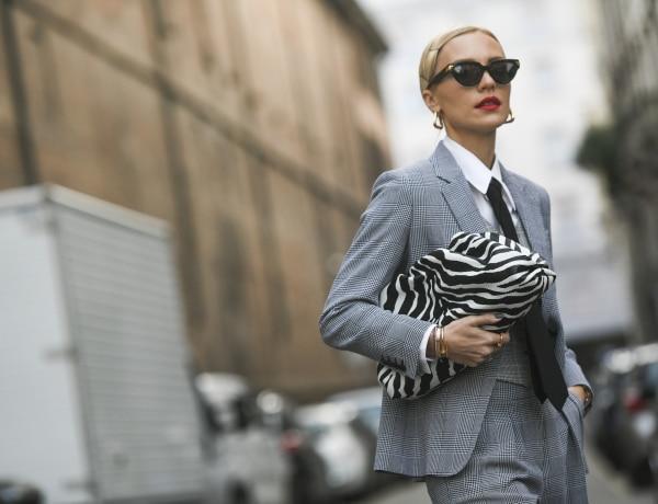 Öregítő öltözködés – Így ne öltözz, ha fiatalos maradnál