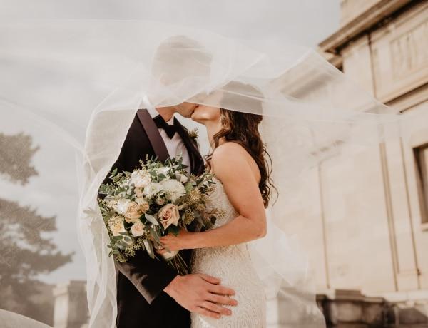 Ezért nem elég a sok párkapcsolati tapasztalat egy jó házassághoz