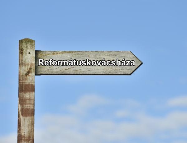 Ezek Magyarország leghosszabb településnevei