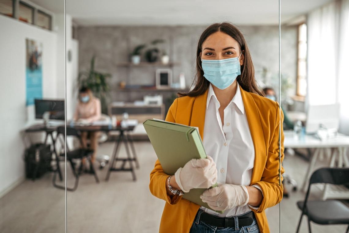 Koronavírus: Még ne dőlj hátra! 10 dolog, amivel elkerülhető a fertőzés