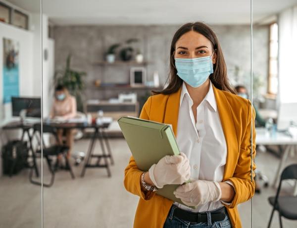 Koronavírus: Még ne dőlj hátra! 10 dolog, amivel elkerülheted a fertőzést