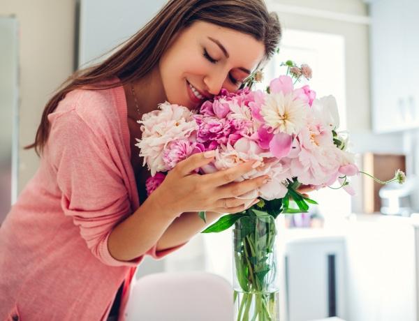 10 virágajándékozási aranyszabály, amiről tudnod kell