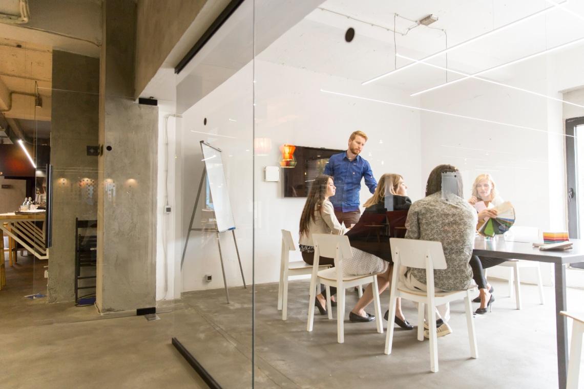 3+1 dolog, amit a jó székhelyszolgáltató biztosít ügyfeleinek