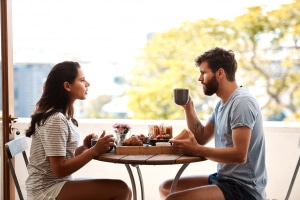 36 kérdés, ami után szerelembe esel – Merjetek őszintén válaszolni!