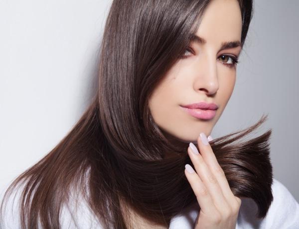 5 bűnös merénylet, amivel súlyosan gátolod a hajad gyors növekedését