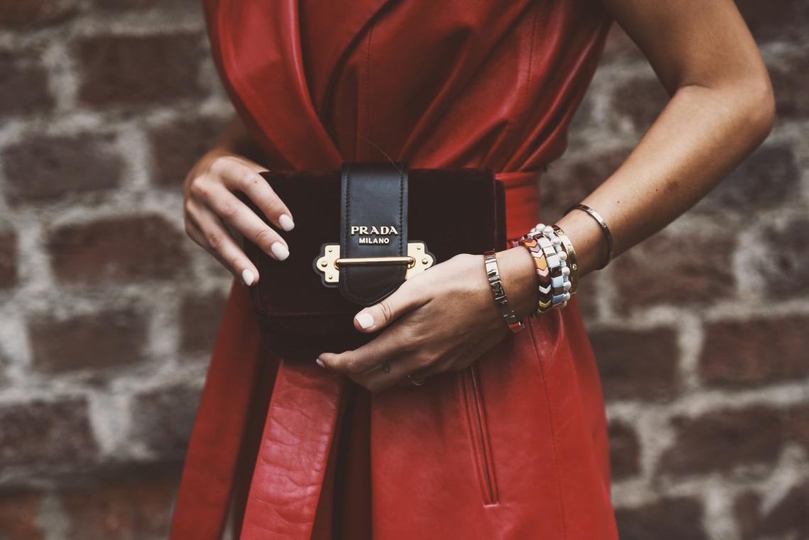 Miért olyan jólöltözöttek az olasz nők? Íme az 5 titok, amit elleshetsz tőlük