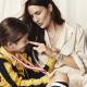 A tökéletes ékszerajándék minden anyának – Pandora anyák napi kollekció