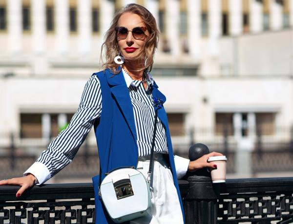 A 10 kedvenc munkahelyi öltözetünk a melegebb időre