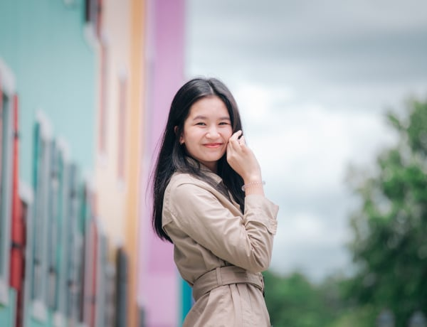 A koreai nők 3 másodperces szabálya, amitől annyira kisimultak