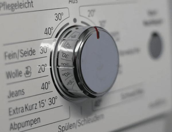 A mosógép kiválasztásának alapjai