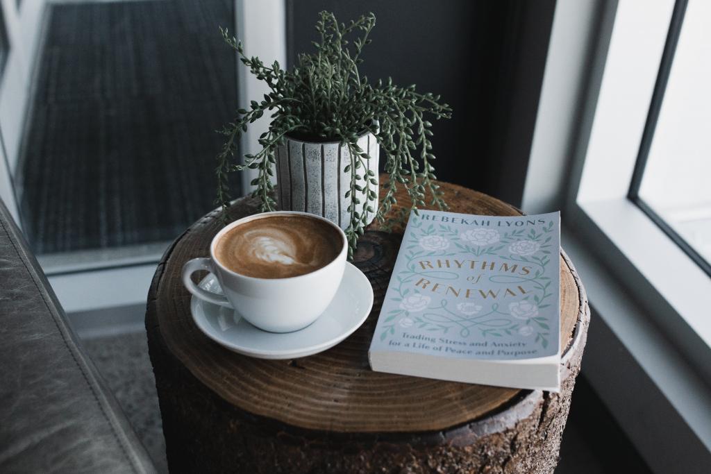 Különböző kávéfajták egészségre gyakorolt hatása