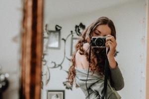 Teszt: Mennyire vagy elégedett a külsőddel valójában?