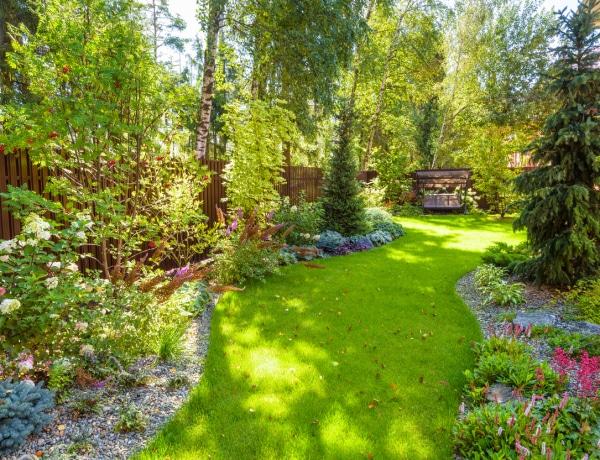 Mikor nyírjam? 6 fontos kertészeti szabály kezdőknek