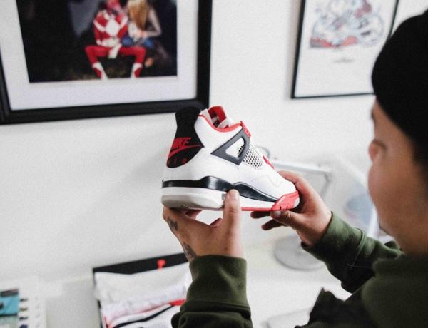 Ezek a legjobb cipők kosárlabdázáshoz