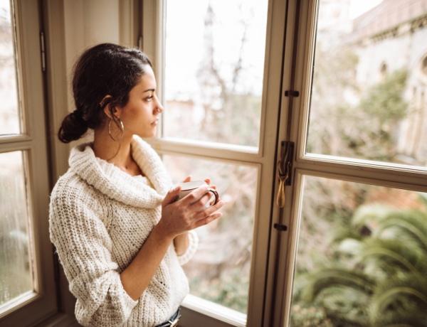 Hallgass a megérzéseidre: ez a hatodik érzék titka