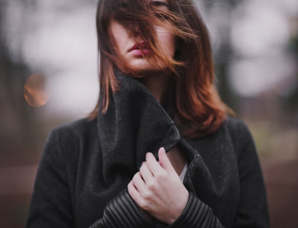 Így lehet leküzdeni a reménytelenség érzését – A pszichológus szerint