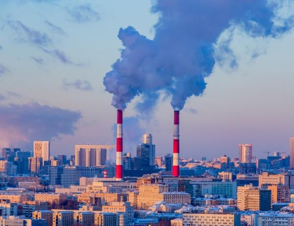 Ezért nem lassította le a Covid a klímaváltozást – Nem segít, ha leáll a világ