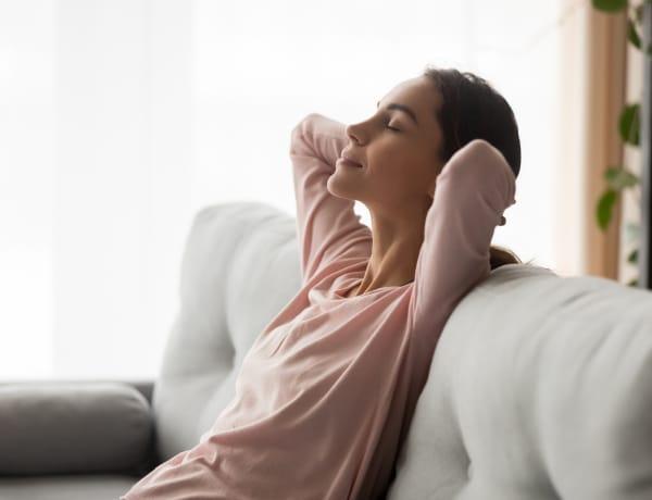 """Így kellene venni a levegőt – A """"jó légzés"""" éltet, nyugtat és gyógyít"""