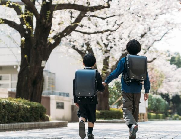 A japán iskolákban más szabályok vannak: így készítik fel őket a sikerre