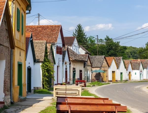 A 10 legviccesebb magyar településnév. Hallottál már róluk?