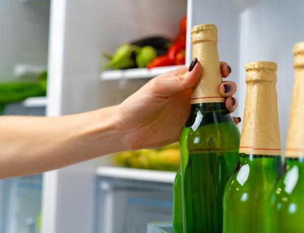 A legrosszabb hűtőkaják – azonnal száműzd ezeket a hűtőszekrényedből!