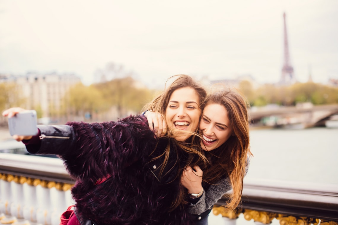 5 okunk is van arra, egy igaz barát miért fontosabb, mint a szerelem