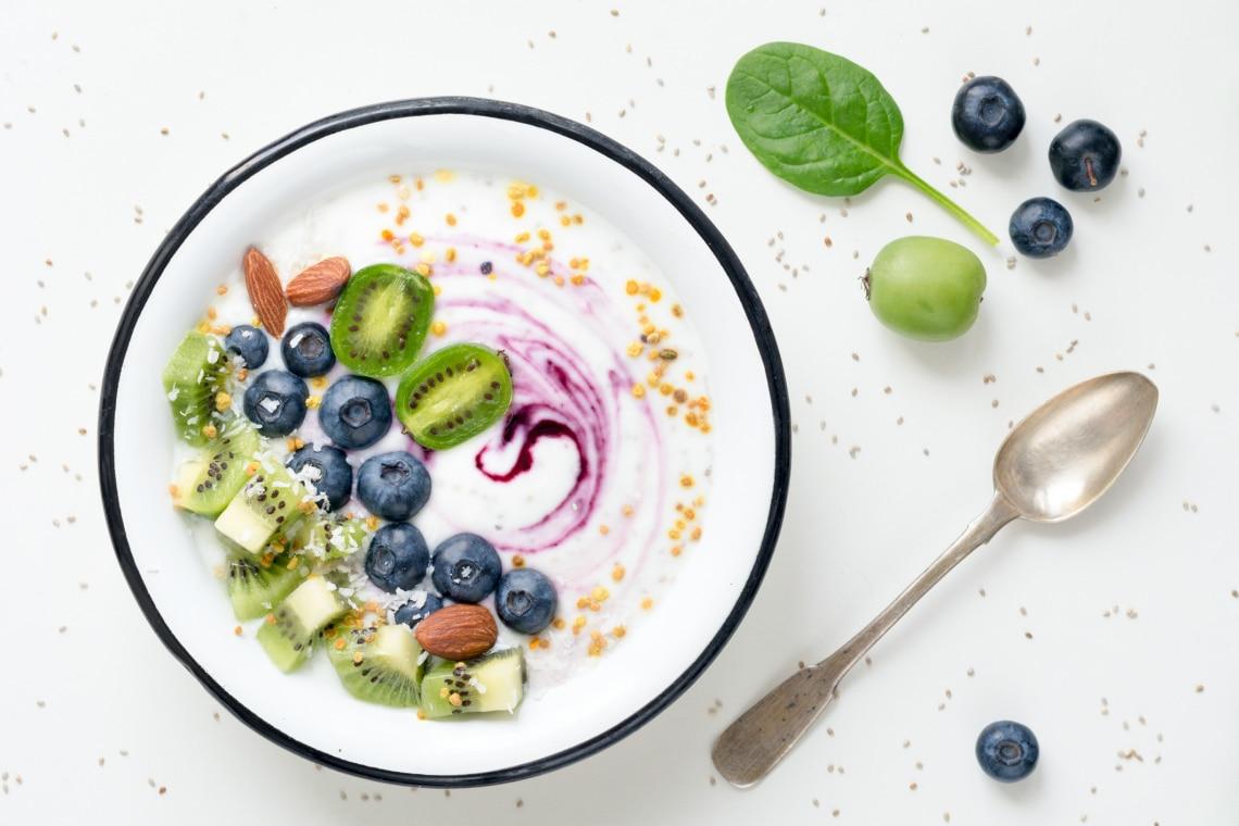 Elképesztő dolgokra jó a natúr joghurt – Gondoltad volna?