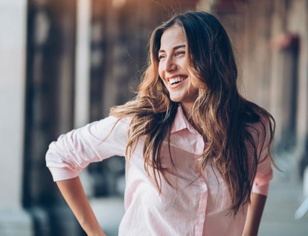 10 tipp a jó karma felépítéséhez és a boldog élet megteremtéséhez