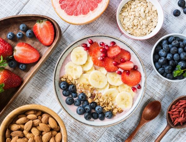 Diétázóknak a zöldbanán a jobb? 5 nyomós ok, amiért banánt enni jó