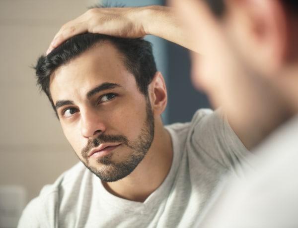 6 dolog, ami miatt minden férfi izgul – Csak jól rejtegetik