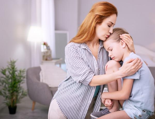 Hogyan néz ki egy családanya elsősegélydoboza – Semmi sem hiányzik?