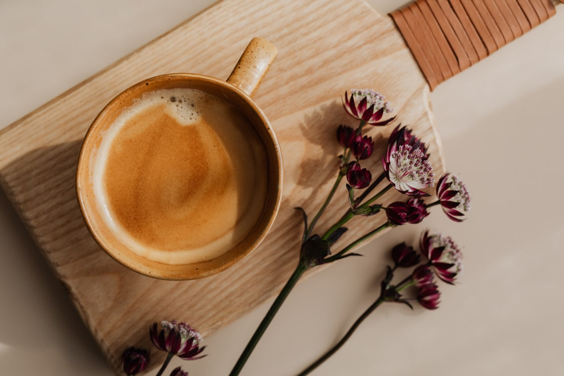 Ez a kávé a legegészségesebb – és ez a legkevésbé