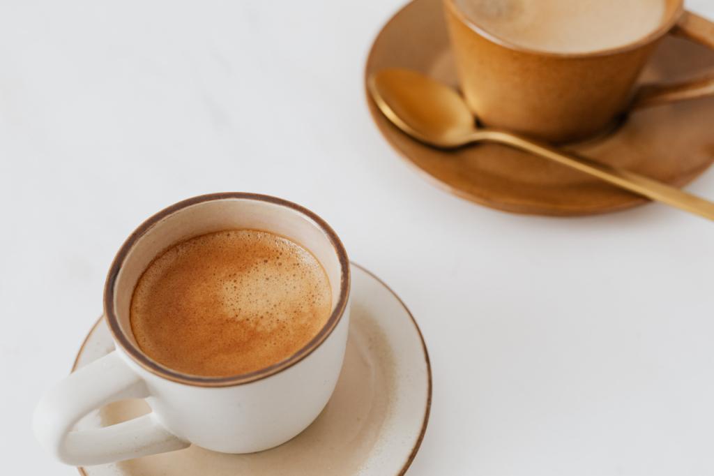 A legegészségesebb kávé