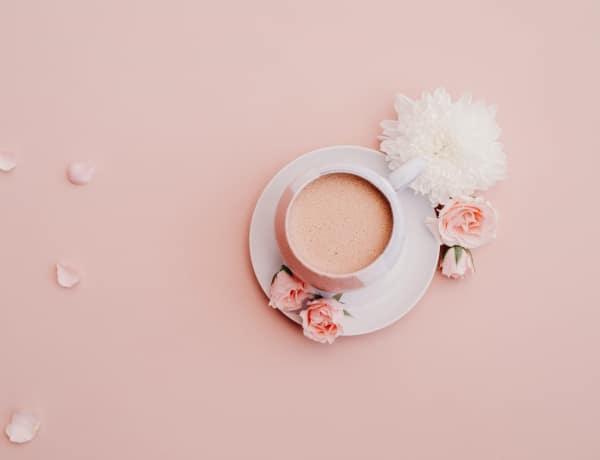 Tiltólistás a kávé, ha ilyen egészségügyi problémával küzdesz
