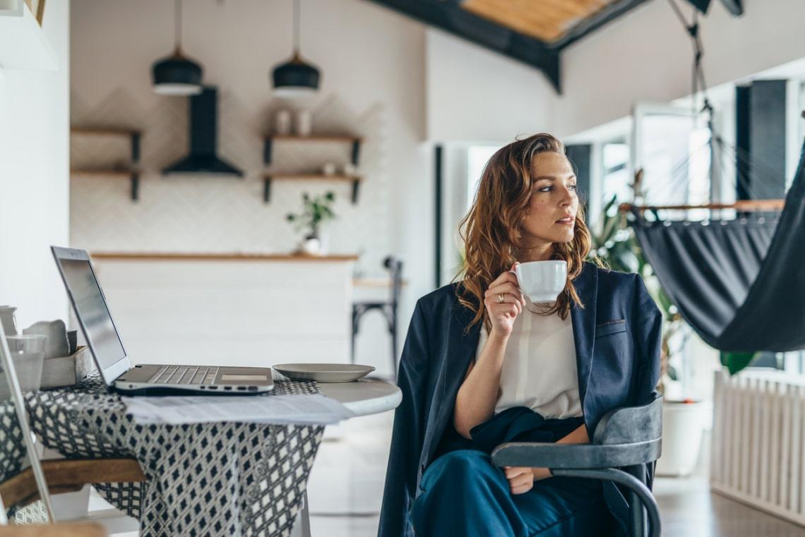 Mióta otthonról dolgozol, sokat stresszelsz? Meglepődnél, mi okozhatja!