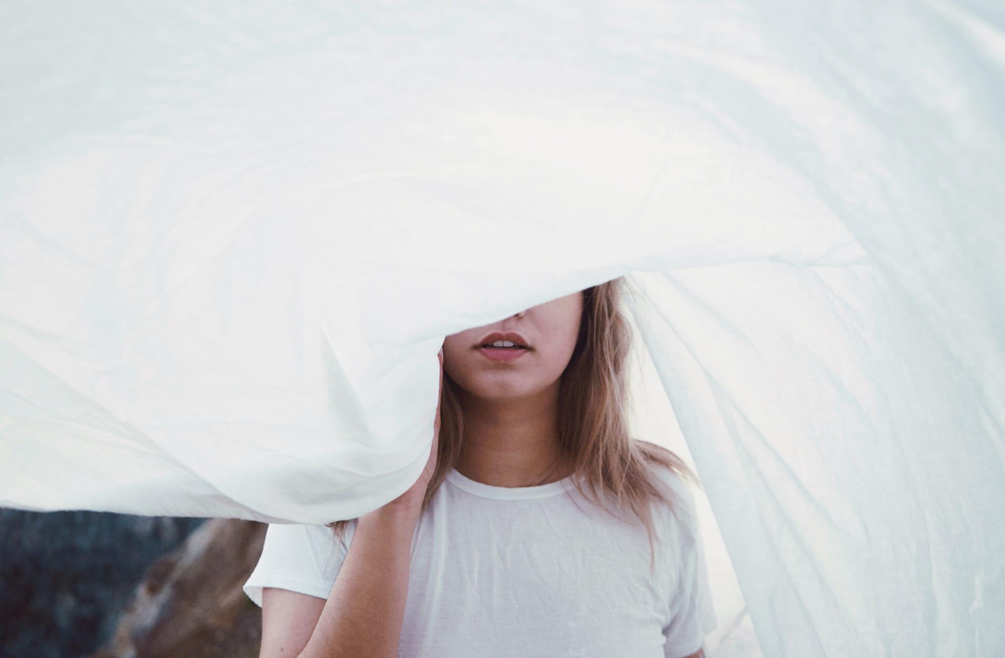 Mennyire vagy elégedett a külsőddel - teszt