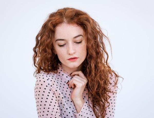 Unod a hajad? 9 ordító jel, hogy mielőbb frizurát kell változtatnod