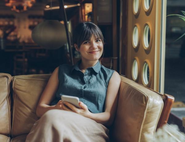 15 mondat, amit csak egy introvertált ember mondhat – Jellemzőek rád?
