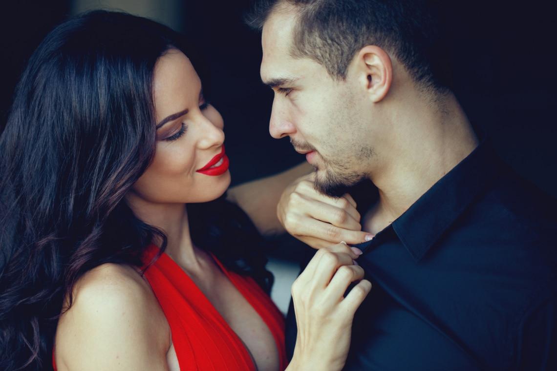 4 szex titok, ami örökké fenntartja a párod érdeklődését