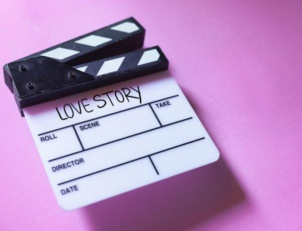5 film az igaz szerelemről, amit legalább egyszer neked is látnod kell