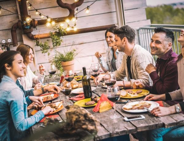 7 dolog, amit a vendégeid nem szeretnek nálad, de nem merik elmondani