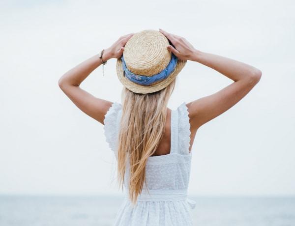 Ezek az idei legszebb strandruhák, ha nem szeretnél bikiniben flangálni